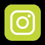 segui Mateca su Instagram