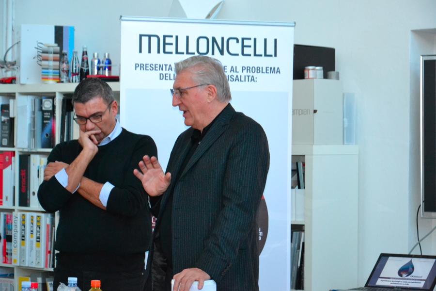 melloncelli5