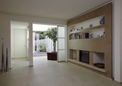 MATECA casa privata Rimini