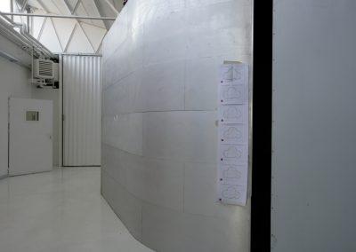 MATECA Triennale - Museo Diocesano Milano